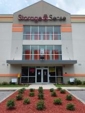 Storage Sense - Saraland - Photo 16