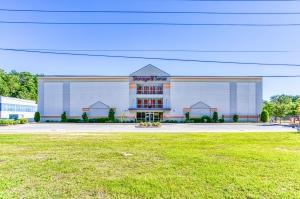 Storage Sense - Saraland Facility at  700 Industrial Parkway, Saraland, AL