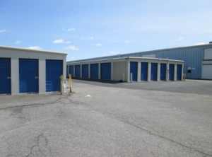 Ideal Self Storage - Sinking Springs - Photo 3