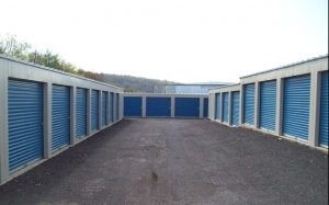 Ideal Self Storage - Sinking Springs - Photo 4