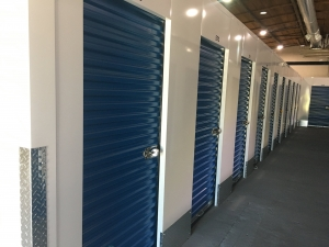 Ideal Self Storage - Sinking Springs - Photo 6