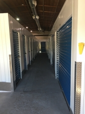 Ideal Self Storage - Sinking Springs - Photo 8