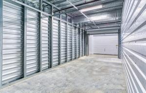 Simply Self Storage - Lindenhurst, NY - Route 109 - Photo 2