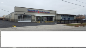 The Lock Up Self Storage - Norridge - Photo 1