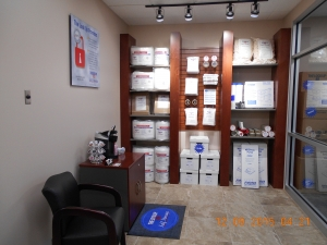 The Lock Up Self Storage - Norridge - Photo 2