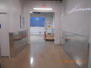 The Lock Up Self Storage - Norridge - Photo 5