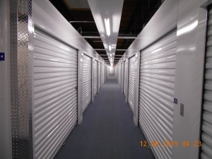 The Lock Up Self Storage - Norridge - Photo 6