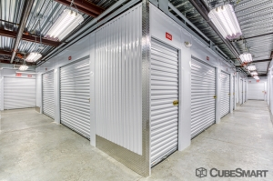 CubeSmart Self Storage - Fort Myers - 10688 Colonial Blvd - Photo 5
