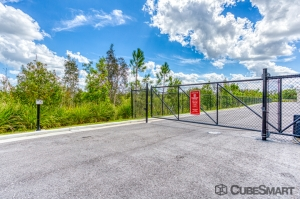 CubeSmart Self Storage - Fort Myers - 10688 Colonial Blvd - Photo 7