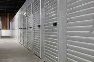 SmartStop Self Storage - Newark - Photo 1
