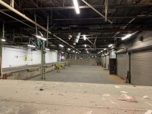 SmartStop Self Storage - Newark - Photo 2
