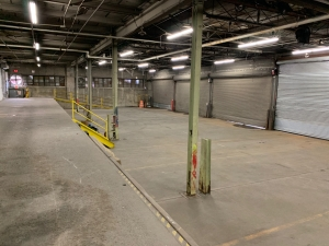SmartStop Self Storage - Newark - Photo 3