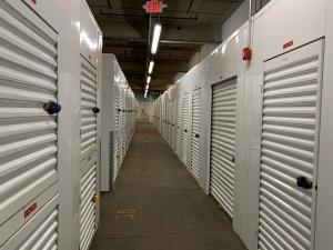 SmartStop Self Storage - Newark - Photo 5