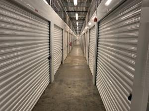 SmartStop Self Storage - Newark - Photo 6
