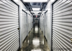 CubeSmart Self Storage - Pearland - 2515 Westminister Rd - Photo 2
