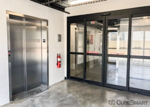 CubeSmart Self Storage - Pearland - 2515 Westminister Rd - Photo 4