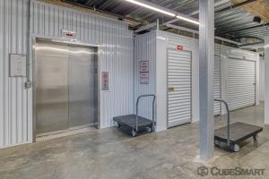CubeSmart Self Storage - Metairie - 3017 N Causeway Blvd - Photo 5