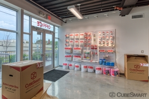 CubeSmart Self Storage - Metairie - 3017 N Causeway Blvd - Photo 8