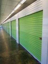 Storco Storage - Photo 6