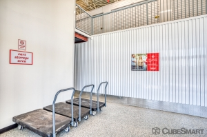 CubeSmart Self Storage - Kansas City - 14400 U.S. 40 - Photo 5