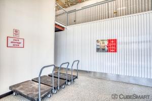 CubeSmart Self Storage - Kansas City - 14400 U.S. 40 - Photo 5