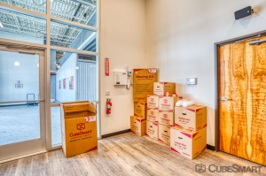 CubeSmart Self Storage - Kansas City - 14400 U.S. 40 - Photo 7