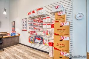 CubeSmart Self Storage - Kansas City - 14400 U.S. 40 - Photo 8