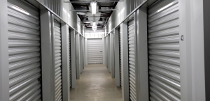 316 Self Storage - Photo 4