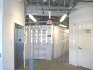The Lock Up Self Storage - Branford - Photo 5
