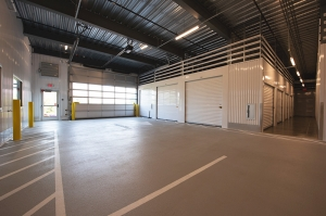 Beyond Self Storage at Macomb - Photo 3