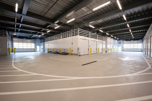 Beyond Self Storage at Macomb - Photo 4