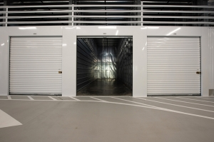 Beyond Self Storage at Macomb - Photo 5