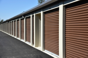 StorGard Self Storage - Photo 1