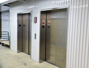 StorGard Self Storage - Photo 2