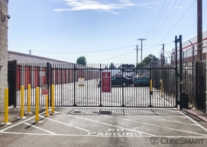 Image of CubeSmart Self Storage - Walnut - 985 Fairway Dr Facility on 985 Fairway Drive  in Walnut, CA - View 4