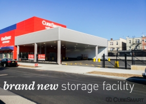 CubeSmart Self Storage - Astoria - Photo 1