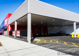 CubeSmart Self Storage - Astoria - Photo 3