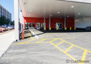 CubeSmart Self Storage - Astoria - Photo 4