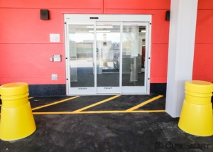 CubeSmart Self Storage - Astoria - Photo 5