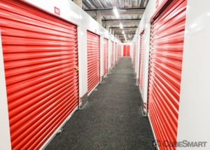 CubeSmart Self Storage - Astoria - Photo 6