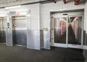CubeSmart Self Storage - Astoria - Photo 7