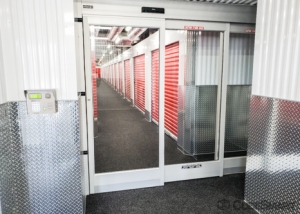 CubeSmart Self Storage - Astoria - Photo 8