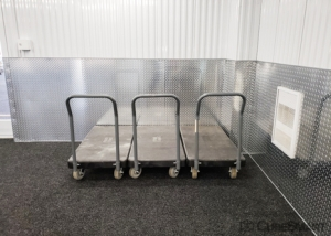 CubeSmart Self Storage - Astoria - Photo 9