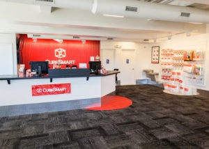CubeSmart Self Storage - Astoria - Photo 10