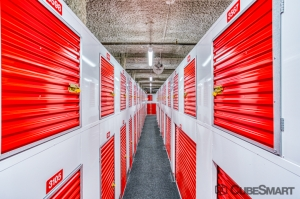 Image of CubeSmart Self Storage - Astoria Facility on 2225 46th Street  in Astoria, NY - View 4