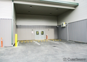 CubeSmart Self Storage - Federal Way - Photo 2