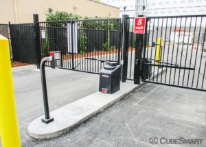 CubeSmart Self Storage - Federal Way - Photo 3