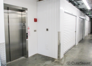 CubeSmart Self Storage - Federal Way - Photo 5