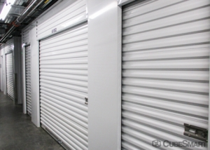 CubeSmart Self Storage - Federal Way - Photo 6