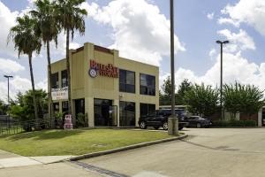 Bullseye Storage - Houston - South Loop - Photo 1